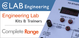 Laboratory and Educational Trainers